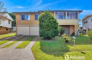 Picture of 9 Leadale Street, Wynnum West QLD 4178