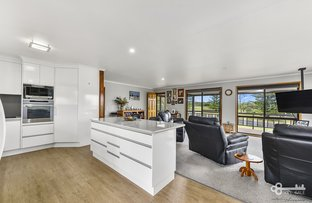 Picture of 6508 Portland-Nelson Road, Nelson VIC 3292