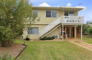 Picture of 56 Welch street, Elliott Heads QLD 4670