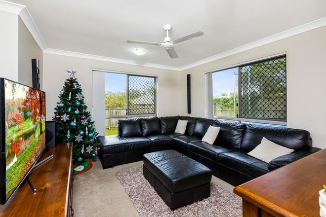 Picture of 85 Logan Reserve Rd, WATERFORD WEST QLD 4133