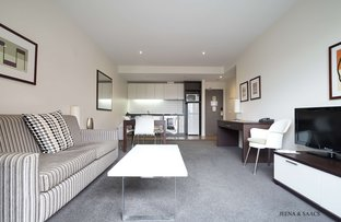 Picture of 203/1142 Mt Alexander Rd, Essendon VIC 3040