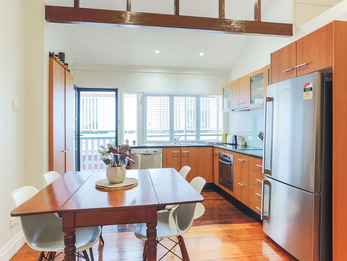 5/95 Moreton Street, New Farm QLD 4005, Image 2