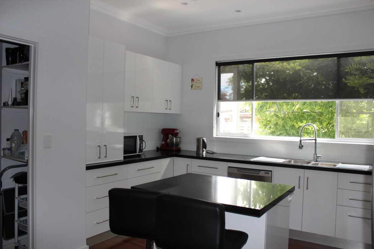 4 Punt Road, Barham NSW 2732, Image 1