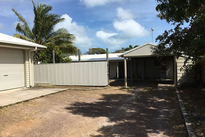 Picture of 25 Outie Street, HORN QLD 4875