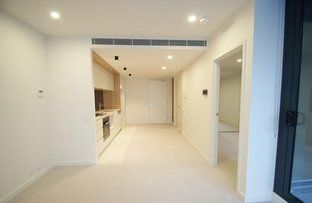 Picture of 2217/3 Yarra Street, South Yarra VIC 3141