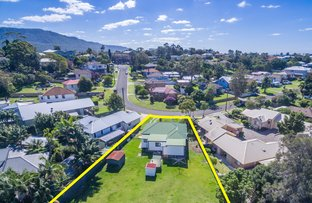 Picture of 43 Westmacott Pde, Bulli NSW 2516