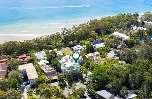 Picture of 10/7 Mitti  Street, Noosa Heads QLD 4567