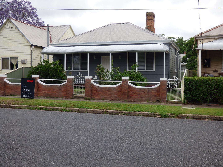 150 Elgin Street, Maitland NSW 2320, Image 0