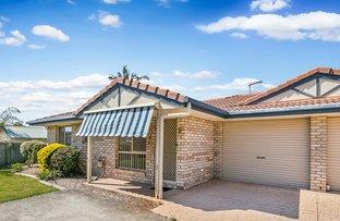 4/206 West Avenue, Wynnum QLD 4178