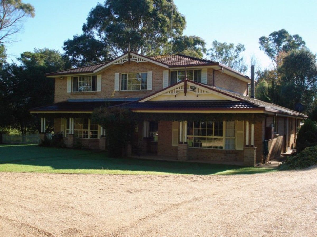 225 Cobbitty Road, Cobbitty NSW 2570, Image 0
