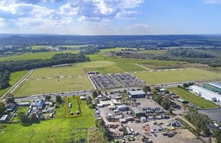 Picture of 23 Lake road, Tuggerah NSW 2259