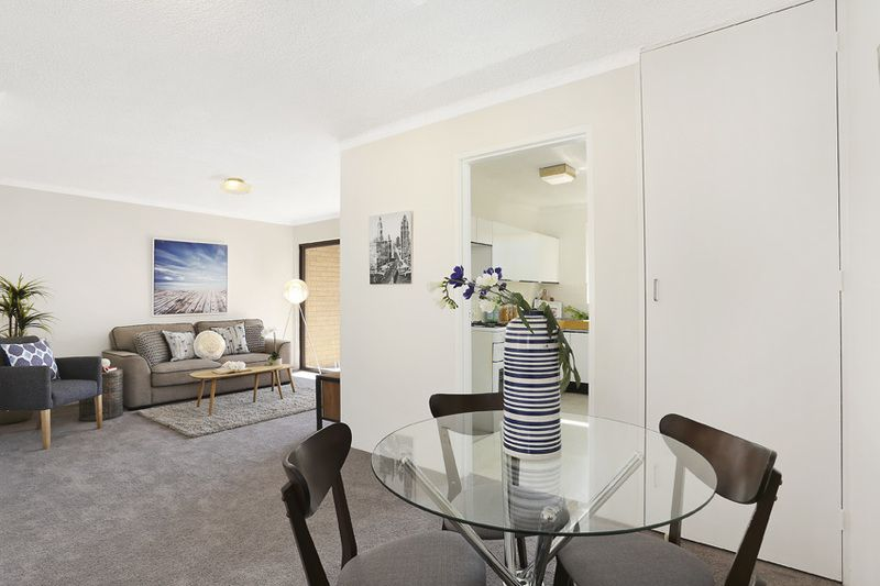 22/75 Florence Street, Hornsby NSW 2077, Image 1