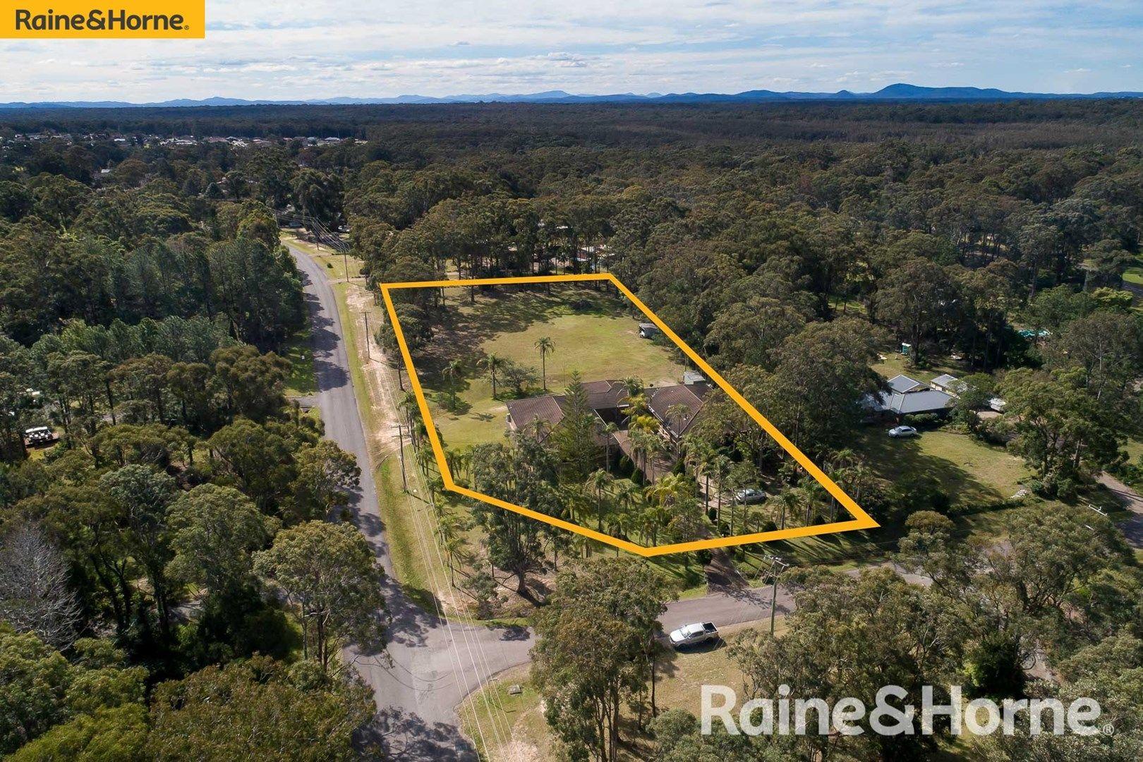 1 Windeyer Close, Medowie NSW 2318, Image 1