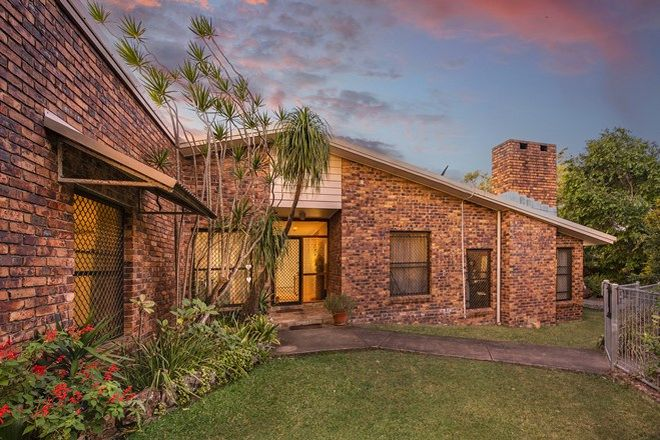 Picture of 716 Mount Cotton Road, SHELDON QLD 4157