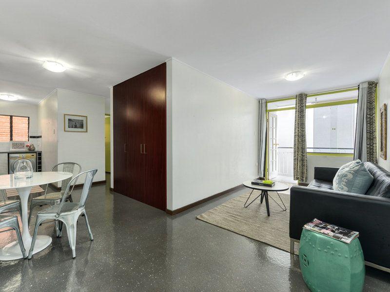 8/760 Brunswick Street, New Farm QLD 4005, Image 1