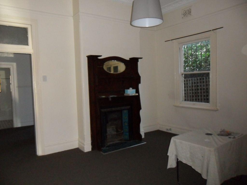 124 Juliett Street, Marrickville NSW 2204, Image 1