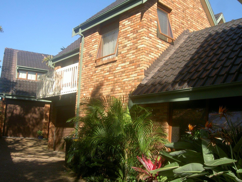 2/1 Buchanan Street, Merewether NSW 2291, Image 0