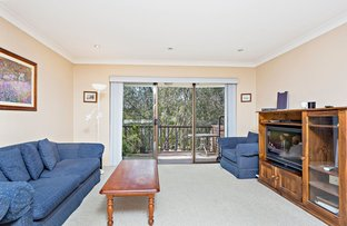 Picture of 11/192-200 Vimiera Road, Marsfield NSW 2122