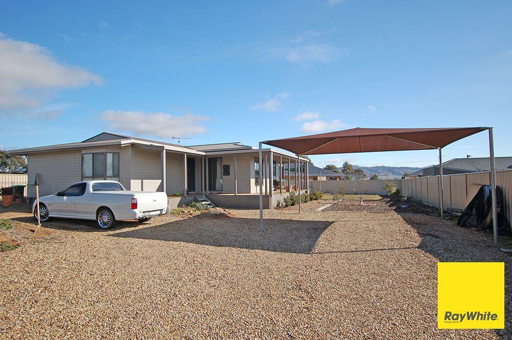 10 Murray Grey, Bungendore NSW 2621, Image 2