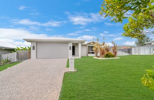 Picture of 1 Narwee Place, Douglas QLD 4814