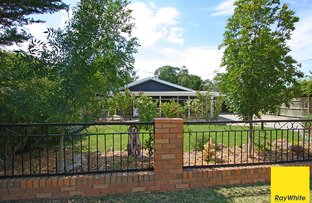 Picture of 76 Butmaroo Street, Bungendore NSW 2621