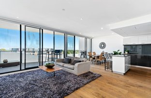 Picture of 808/222 Bay Road, Sandringham VIC 3191