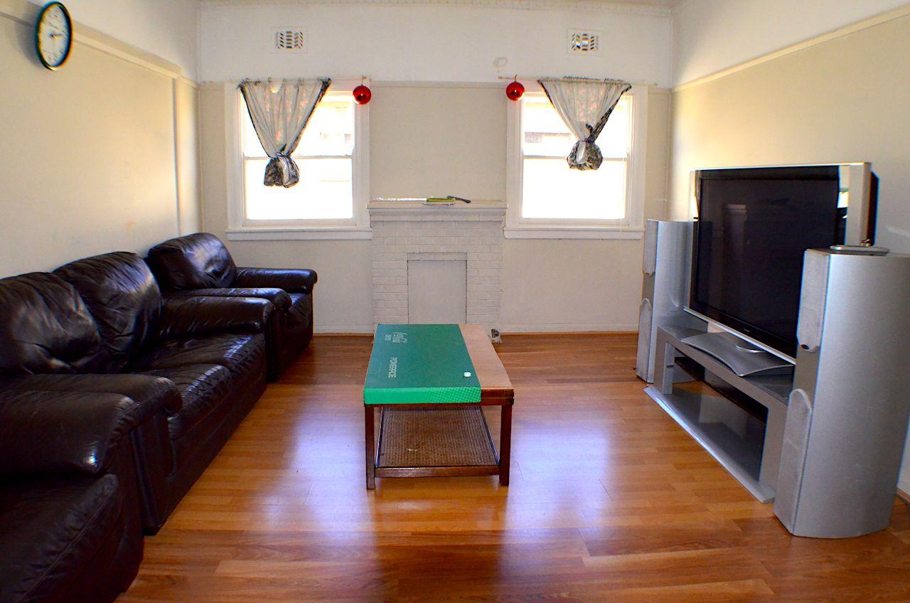 18 Yarren Street , Punchbowl NSW 2196, Image 1