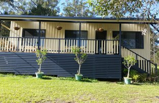179 Link Road, Aldavilla NSW 2440