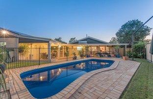9 Simpson Crescent, Bundaberg East QLD 4670