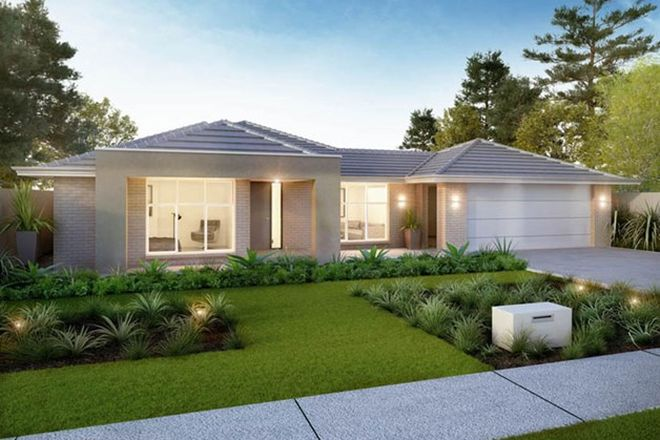 Picture of Lot 2156 Trident Road, SEAFORD MEADOWS SA 5169