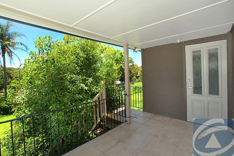 82 Coes Creek Road, Burnside QLD 4560, Image 0