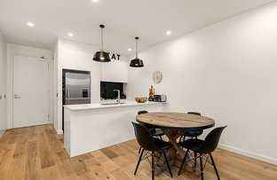 Picture of 8/3 Faulkner Street, Bentleigh VIC 3204