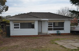 Picture of 169 Epsom Road, Chipping Norton NSW 2170