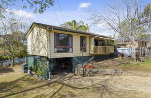 Picture of 6 Elphin Street, Tahmoor NSW 2573