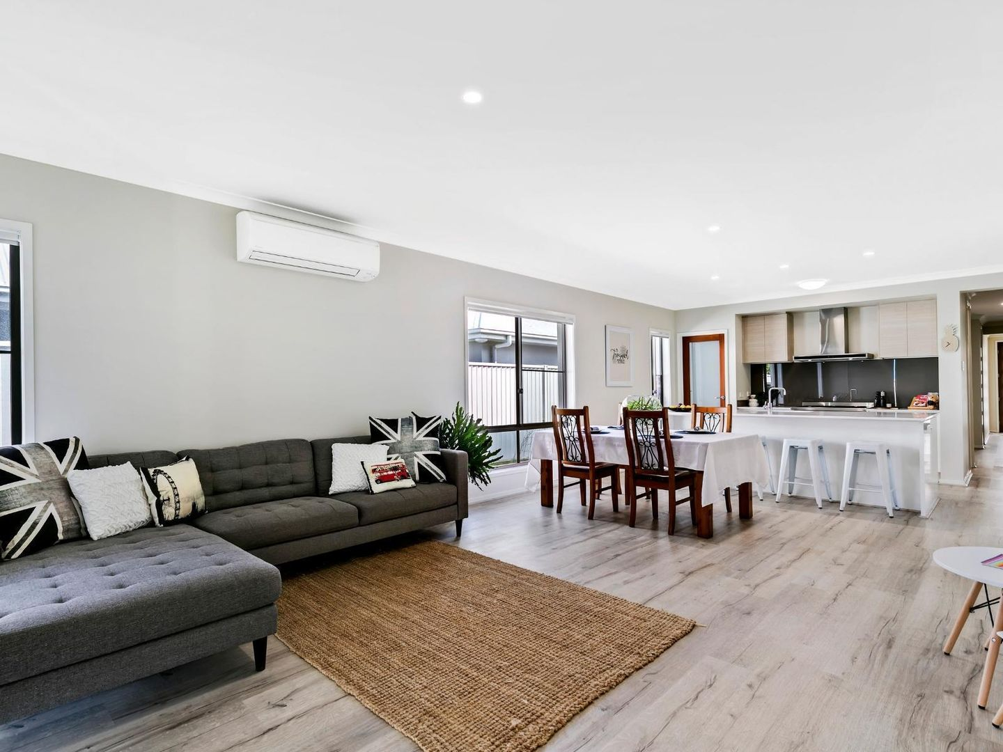 10 Fortier Street, Pelican Waters QLD 4551, Image 1