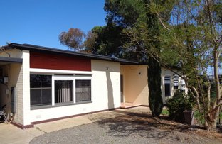 Picture of 81 Petherton Road, Davoren Park SA 5113