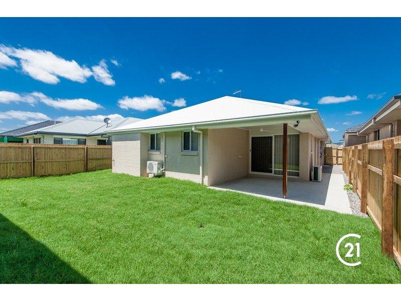 13 St Helen Crescent, Warner QLD 4500, Image 2