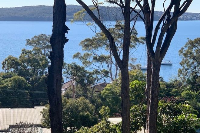 Picture of 9 Stansfield Close, COAL POINT NSW 2283
