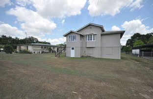 Picture of 7 Chamberlain Street, Ingham QLD 4850