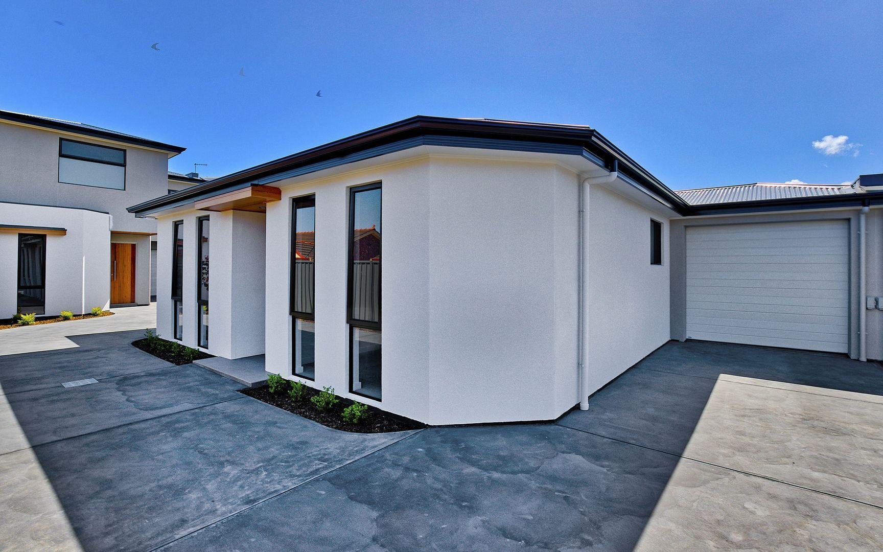 3/52 Seaton Terrace, Seaton SA 5023, Image 0