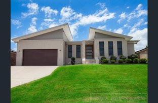 75 Brigantine Street, Rutherford NSW 2320