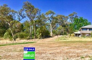 1 Celia Road, North Kellyville, Kellyville NSW 2155