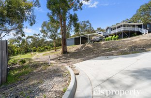 Picture of 73a Russell Road, Claremont TAS 7011