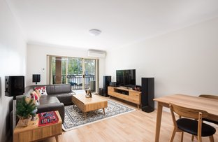 Picture of 5/16-24 Chapman Street, Gymea NSW 2227