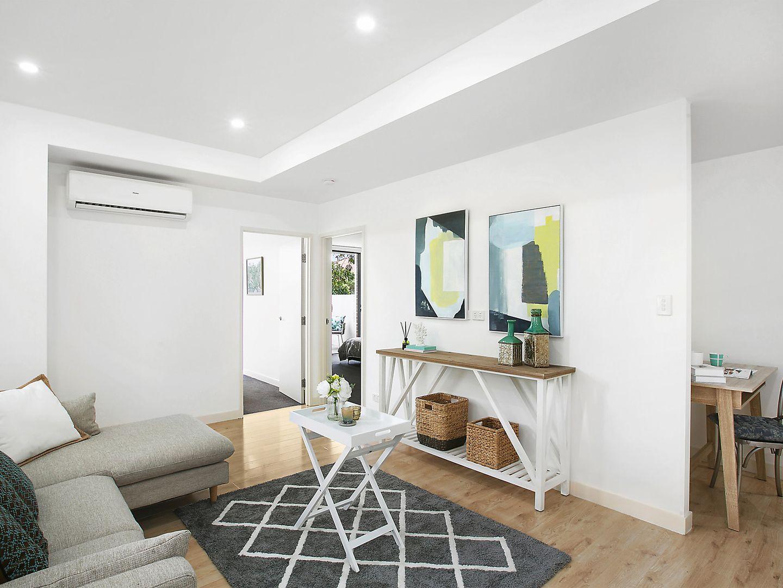 6G/41-45 Mindarie Street, Lane Cove North NSW 2066, Image 1