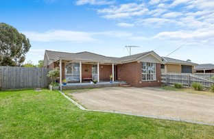 Picture of 62 Keith Avenue, Sunbury VIC 3429
