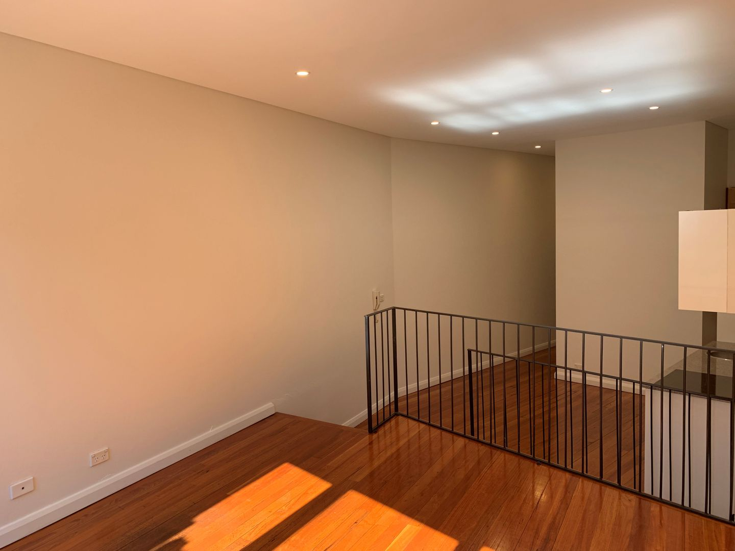 3/2 Farnell Street, Surry Hills NSW 2010, Image 0