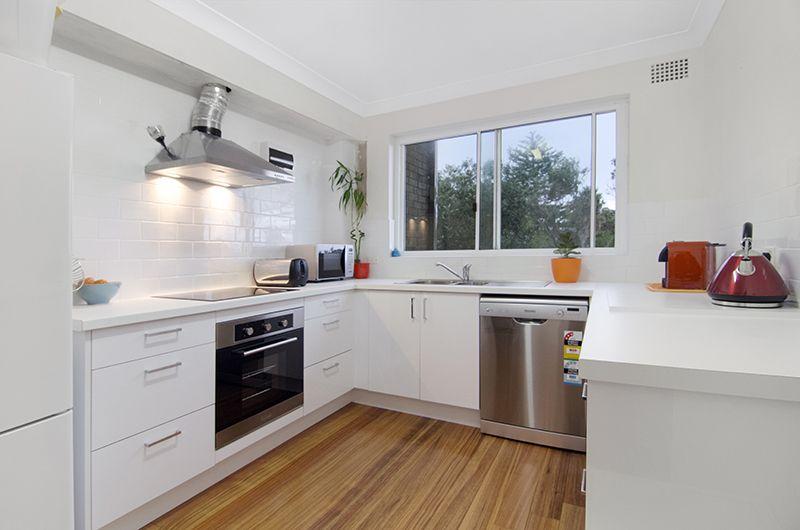 10/2-6 Clarke Street, Vaucluse NSW 2030, Image 2
