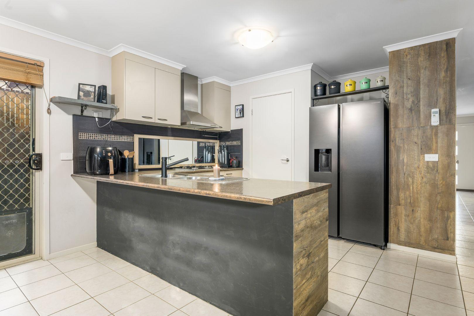 12A Morrell Street, Wangaratta VIC 3677, Image 2