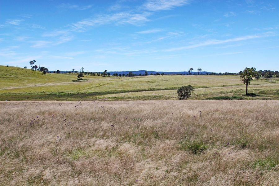 79 Bryans Gap Road, Tenterfield NSW 2372, Image 2